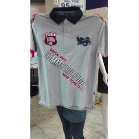 Poleras Para Pareja Trujillo - Camisas d8b0386635bf2