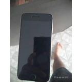 iPhone 6 De 64gb Seminovo