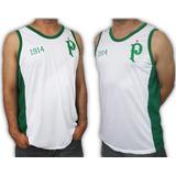 Camisa Ceará Retro Rio Branco 1914 - Esportes e Fitness no Mercado ... 85a05b7002526