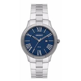 1feb8908c4f Relogio Roxy Quadrado Feminino Most - Relógios De Pulso no Mercado ...