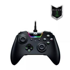 Razer Controle Wolverine Tournamentedition Xbox One