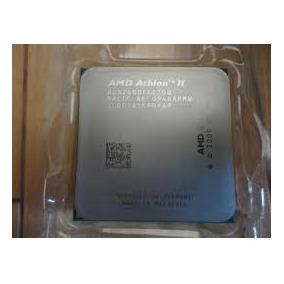 Athlon Ii 2 64 X2 240 2.8ghz Socket Am3 Dual Core E Garantia