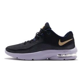 Tenis Nike Wmns Air Max Advantage 2 Original Aa7407 004 9cf0292e2d3