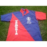 12d2117076 Camisa Oficial Sao Vicente Sp - Camisas de Times Brasileiros no ...
