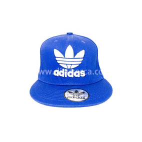 Gorras Planas Adidas - Gorras en Zulia en Mercado Libre Venezuela 13a61da78aa