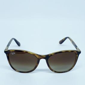 Oculos Feminino - Óculos De Sol Outros Óculos Ray-Ban em Paraná no ... 568026b780