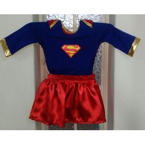 Mameluco Bebe Dc Comic Superman,batman,flash,mujer Maravilla