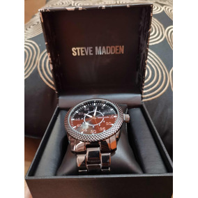 Reloj Steve Madden