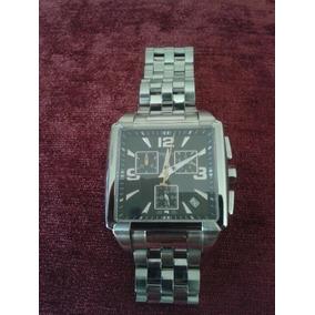 470c9151fb5 Relogio Tissot Quadrado De Luxo Masculino - Relógios De Pulso no ...