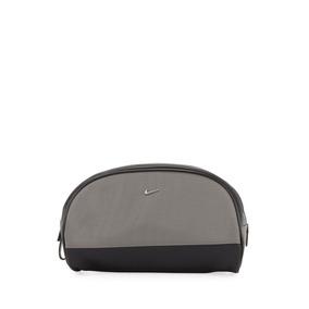 280fad9a4f Bolsa Masculina Nike Original Necessaire Couro Legítimo