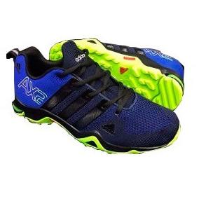 Adidas Ax2 - Tenis Adidas para Hombre en Mercado Libre Colombia df2e89ba90169