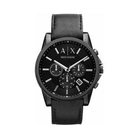 6dbe0b125ea Reloj Armani Exchange Para Hombre - Relojes - Mercado Libre Ecuador