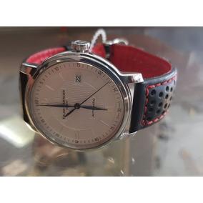 Reloj Baume Mercier Automático