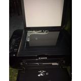 Canon Mg3010 Impresoras E Insumos En Mercado Libre M 233 Xico