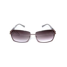 Oculos Feminino De Sol Ana Hickmann - Óculos no Mercado Livre Brasil 7aee5f51c6