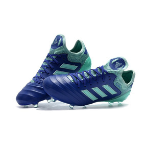 7d06f01dc9 Chuteiras Adidas De Campo Profissional - Chuteiras Adidas para ...
