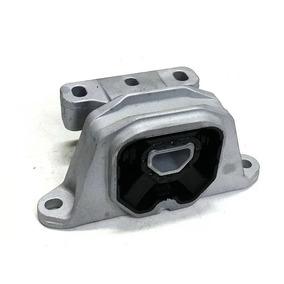 Coxim Motor Ld Vw Up - 1s0199262