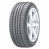 Neumáticos Juego De 4 175/70 R13 82t Catchgre Gp100