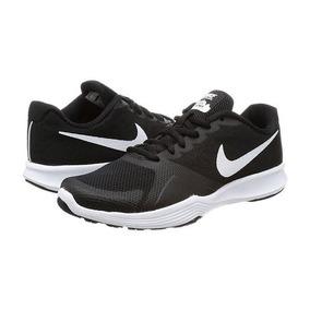 Tenis Nike City Trainer - Nike no Mercado Livre Brasil 025e72e33da30