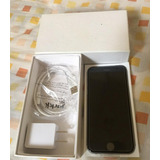 Iphone 6 De 16 Gb 64 Gb Negro