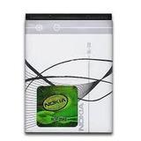 Bateria Nokia Bl-5b 6061 6070 6080 6120 7260 7360 N80-m.d.p