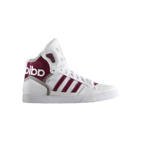 aa6d1a380bb05 Botitas adidas Originales Dama Adorra W. Buenos Aires · Zapatillas adidas  Originals Extaball -b35353