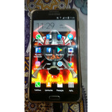 Samsung Note 3 Para Personal Vendo O Permuto