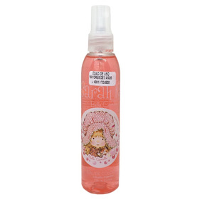 Perfume Sarah Kay Belle Camille 100ml