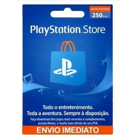 6b4129f32db1 Cartao Vale Presente Play Store - Games no Mercado Livre Brasil