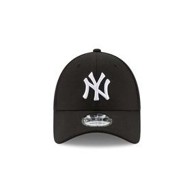 Gorra Ny Yankees - Gorras Hombre en Mercado Libre México 0af6f6e99d0