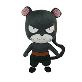 Great Eastern Ge-52541 Fairy Tail Panther Lily 7.5 Peluch