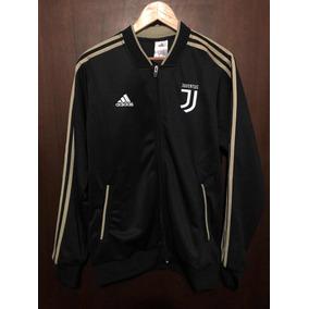 Juventus Nike - Casacas en Mercado Libre Perú 096da13c52e