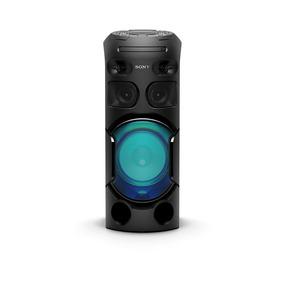 Mini System Sony One Box V41d, Tipo Torre, Bluetooth, Hdmi,
