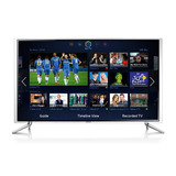Samsung 40 40f6800 Full Hd 3d Led Tv, Ue40f6800