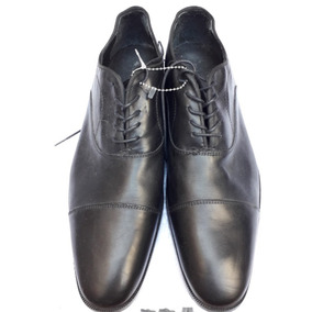 Zapatos Hombre - Zara en Mercado Libre México 2ec9dc8768b