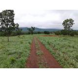 Fazenda - Ffm010 - 32309769