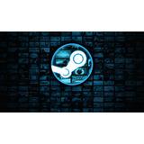 Chave Steam Premium Plus Aleatório