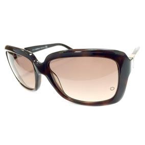 c6b6745b316c3 Óculos De Sol Mont Blanc 314 S Outras Marcas - Óculos no Mercado ...
