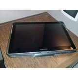 Tablet Samsung Tab 2 16gb+funda Teclado+adaptadores