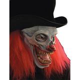 Disfraces Y Sombreros Mascaras Mascaras Jabbawockeez - Juegos y ... aa34c520ab9
