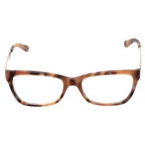 Replica Michael Kors De Grau - Óculos no Mercado Livre Brasil d5f56f0d86