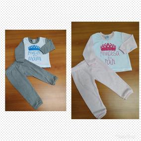 04a165d67c Jabon Recien Nacido - Bebés en Mercado Libre Venezuela