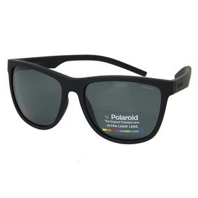 Bolsa Para Polaroid - Óculos no Mercado Livre Brasil 16e195bba6