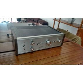 Amplificador Pioneer Sa-5200.