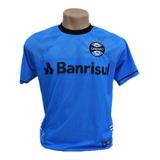 Camiseta De Times Brasileiros ( Envio Imediato )