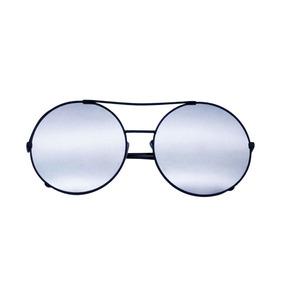 bfec954a4c39f Chapeu Preto Hipster De Sol - Óculos no Mercado Livre Brasil