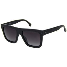 Oculos Carrera Back 80s 6 - Óculos De Sol no Mercado Livre Brasil 5957dada47
