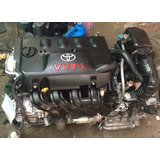 Motor 1nz 2nz Toyota Yaris Probox