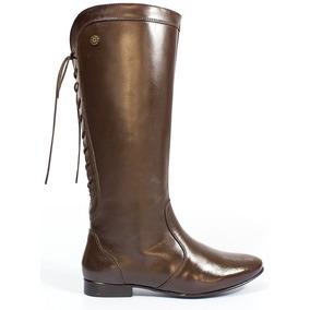 Bota Cano Longo Feminina Atacado - Botas para Feminino no Mercado ... 779012e045