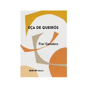 7342b1d29ba Livro Convenções De Genebra De 12 De Agosto De 1949 Cicv - Livros no  Mercado Livre Brasil